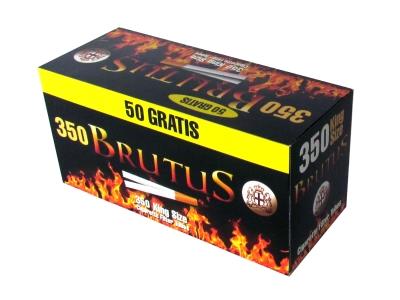 Brutus 350+50