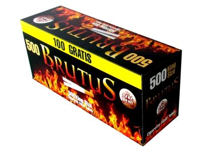 Brutus 500+100